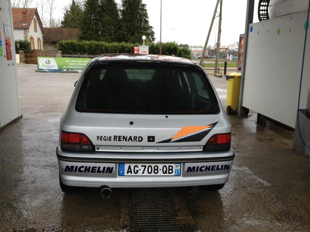 MaxRen - Clio 16s Deco_a11