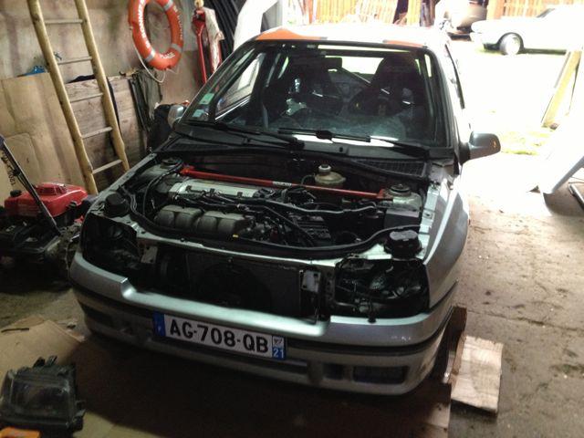 MaxRen - Clio 16s Img_4516