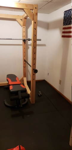 Home gym equipment must-haves - Page 2 20200515