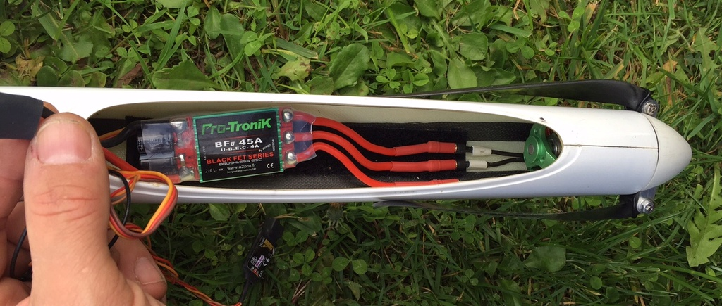 A vendre Orion Nan model electro complet pret à voler Fullsi13