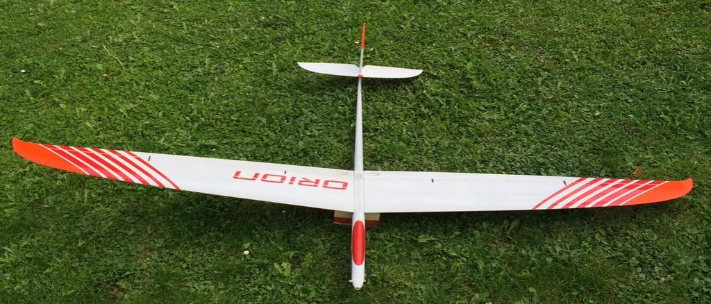 A vendre Orion Nan model electro complet pret à voler Fullsi15