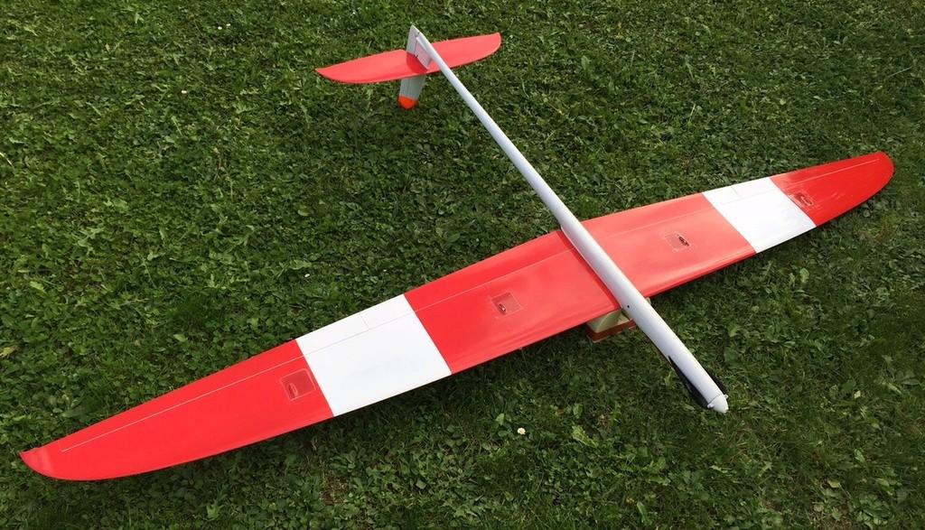 A vendre Orion Nan model electro complet pret à voler Fullsi16