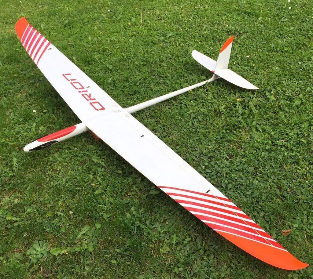 A vendre Orion Nan model electro complet pret à voler Fullsi17