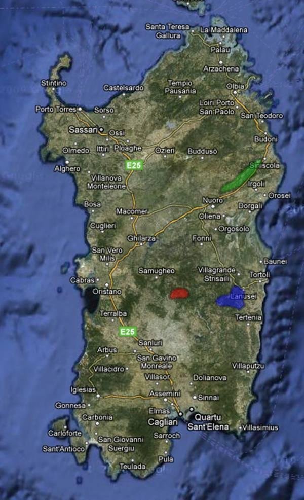 Sardaigne début Mai Map_sa10