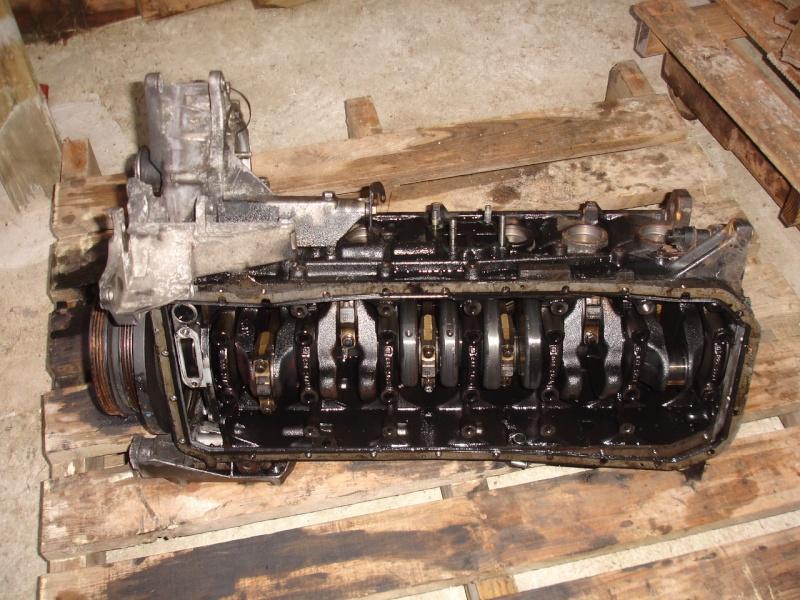 changement du moteur m51 Dsc03112