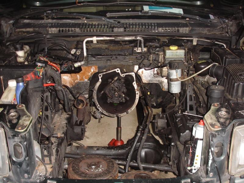 changement du moteur m51 Dsc03113