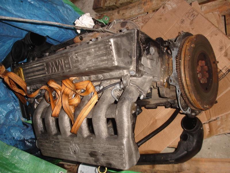 changement du moteur m51 Dsc03118