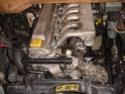 changement du moteur m51 Dsc03120