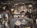 changement du moteur m51 Dsc03121