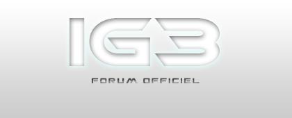 Banderolles du forum Forum_10
