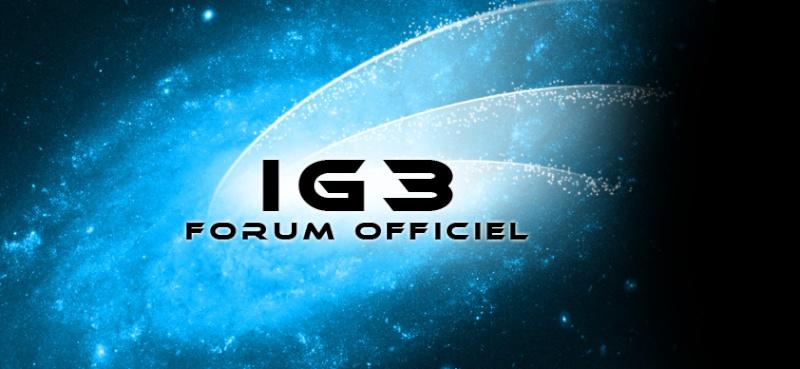 Banderolles du forum Ig3_ba10