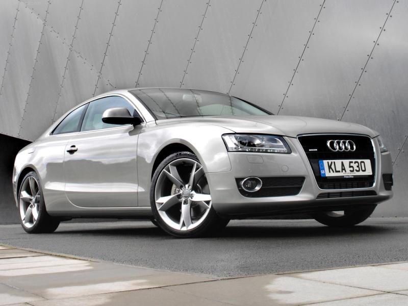 [ma galerie] oO_Achille_Oo Audi-a10