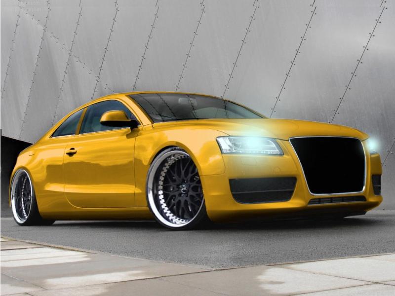 [ma galerie] oO_Achille_Oo Audi-a12