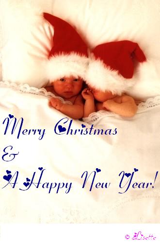 Merry Christmas, Joyeux Noël, Kaj Siab Yes Xus Yug... - Page 2 F_merr10