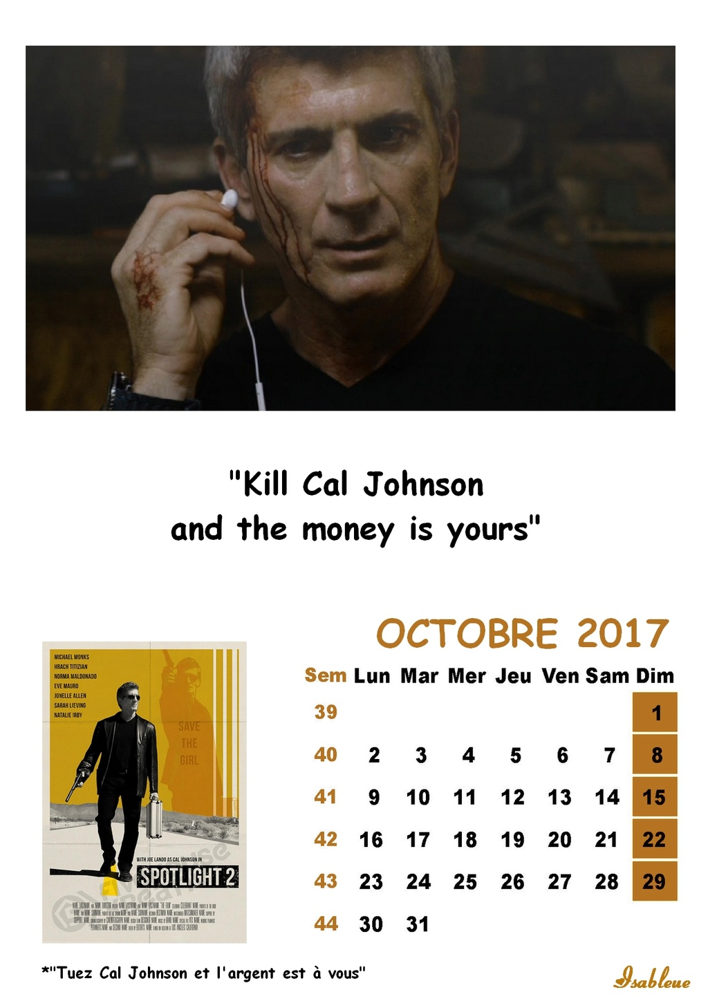 Calendriers 2017 - Page 2 10_20110