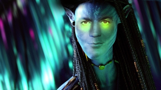 CREATIONS DIVERSES SUR JOE OU AUTRES - Page 22 Avatar10