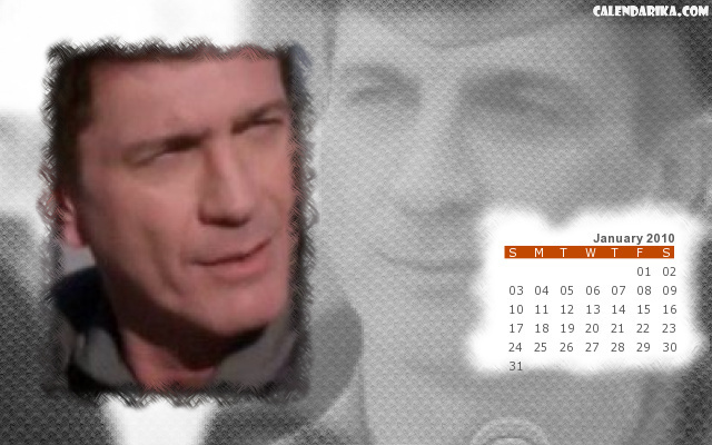 CALENDRIERS - Page 3 Calend11