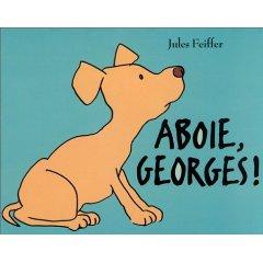 [Feiffer, Jules] Aboie, Georges! Aboie_10