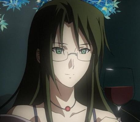 Regarde une feuille de personnage Rin_ch10