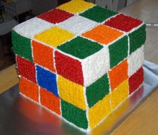 La cuisine au Rubik's Cube Cube_g12