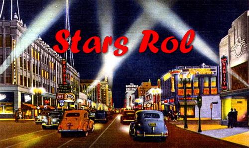 Stars Rol