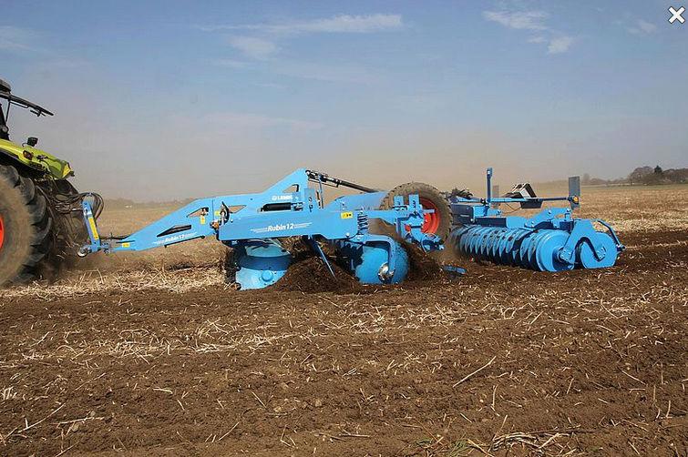 Immatriculation tracteur 5_rubi10