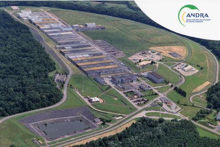 Greenpeace sur Seine et la France du nucléaire - Page 5 7_soul10