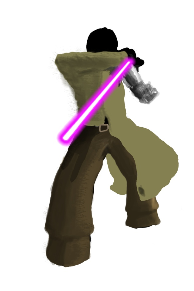 Highway to Dreac Jedi_c12