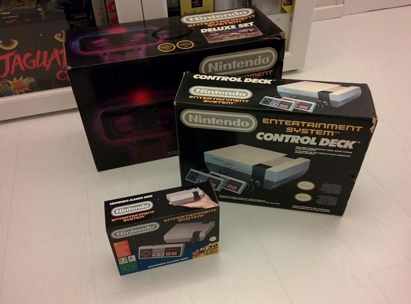 Mon pack NES Deluxe Set ASD... Histoire d'une quête acharnée ! Fb_img10