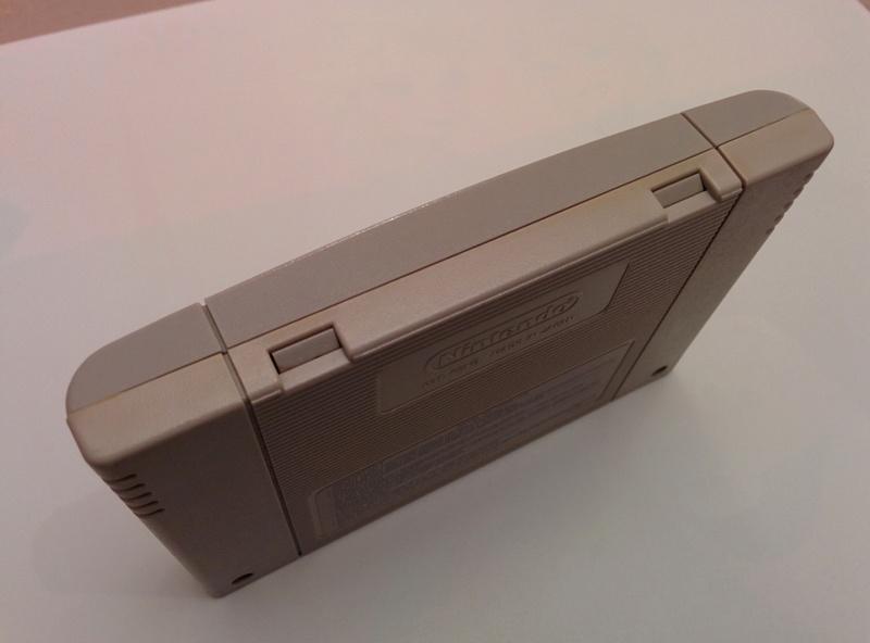 [VDS/ECH] maj 10/05... Jeux PS1, PS3, DS, 3DS, PC, XBOX - Page 10 Img_2114