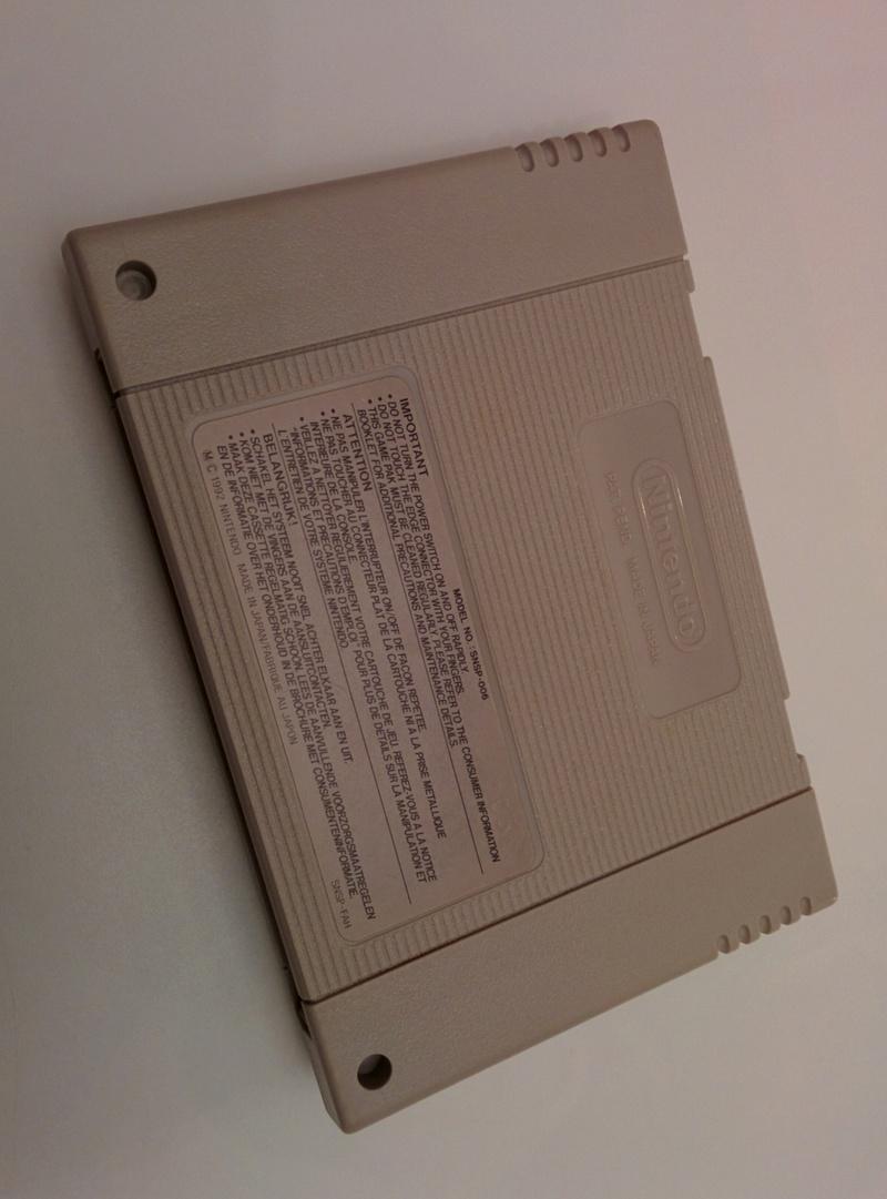 [VDS/ECH] maj 10/05... Jeux PS1, PS3, DS, 3DS, PC, XBOX - Page 10 Img_2119