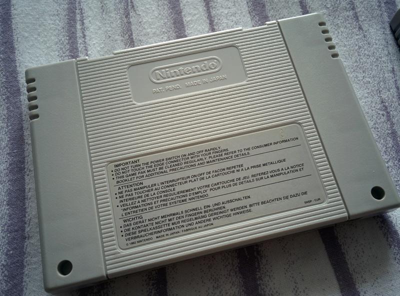 [VDS/ECH] maj 10/05... Jeux PS1, PS3, DS, 3DS, PC, XBOX - Page 11 Img_2130