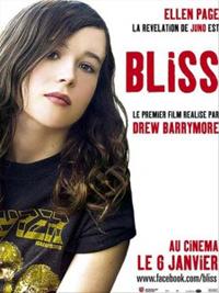 """Commentaires au sujet du topic """"Votre film du mois"""" - Saison 2 - Page 8 Bliss-10"""