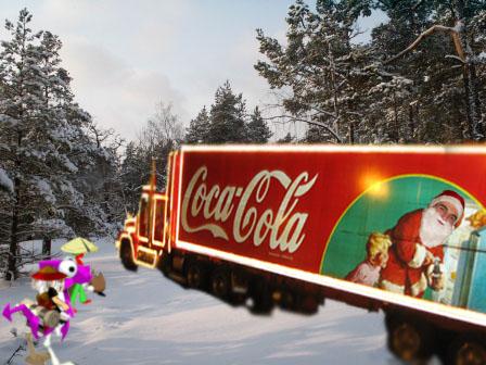 Moment publicité Coca_s10