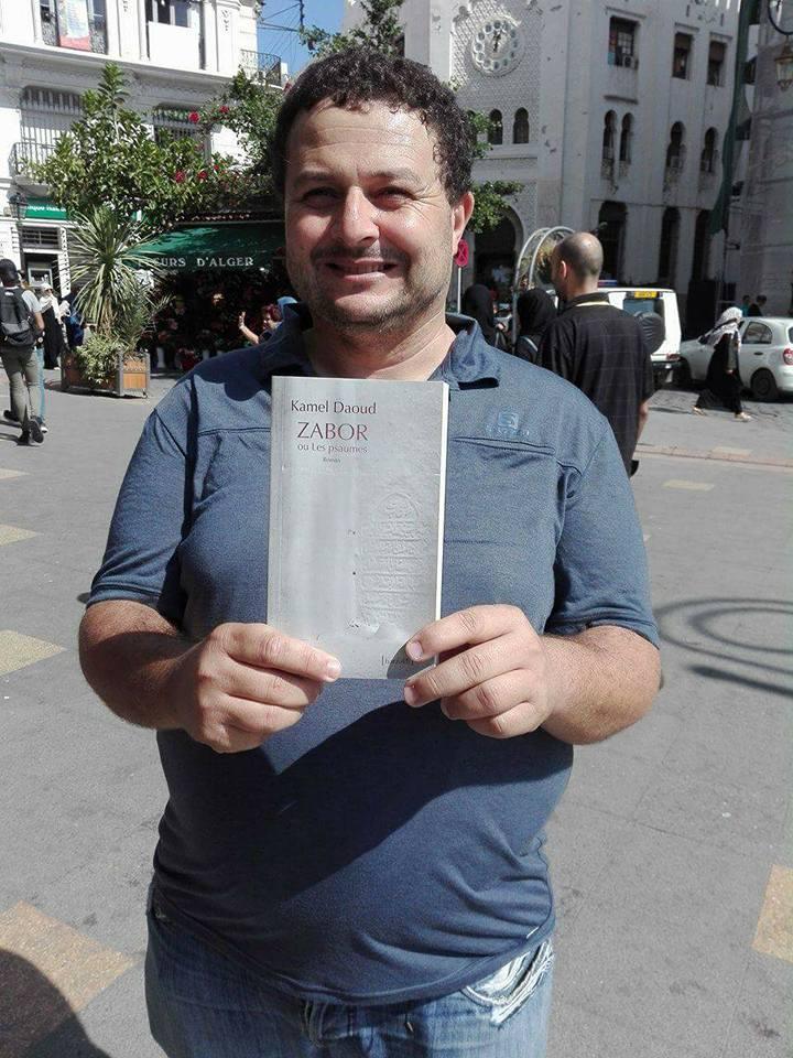 Hafit à Alger le 07 Octobre 2017  1141