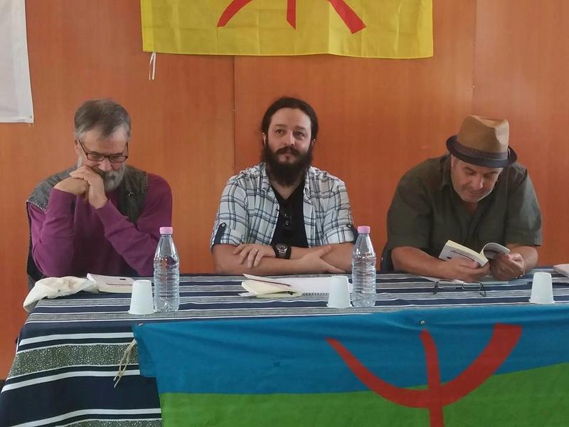 Riadh Hadir à Aokas le samedi 07 octobre 2017 191