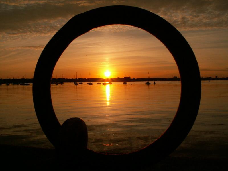 [terminé]octobre /17 concours coucher de soleil 24_6_116