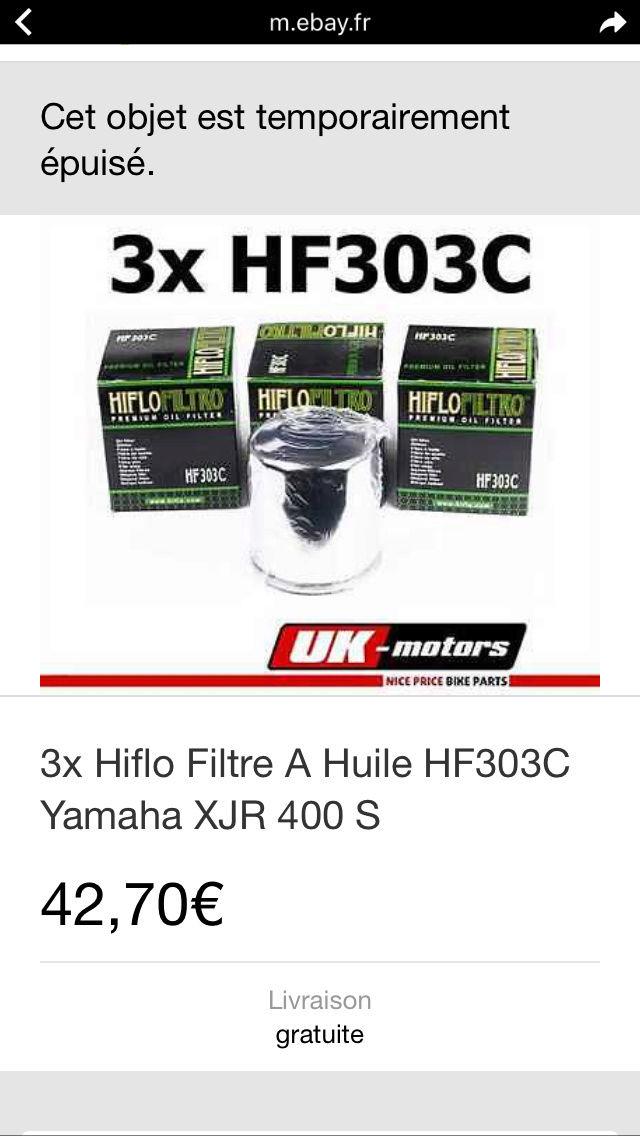 cloche de filtre a huile Img_4912