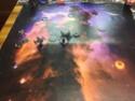 Kampf um Galen [Dominion vs. Föderation] Img_5523