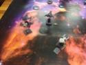 Kampf um Galen [Dominion vs. Föderation] Img_5524