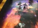 Kampf um Galen [Dominion vs. Föderation] Img_5525