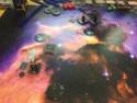 Kampf um Galen [Dominion vs. Föderation] Img_5526