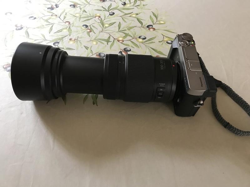 Avis sur nouveau zoom Pana 100-300 F4.0-5.6 OIS II  Img_2112