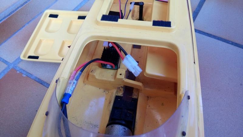 Restauration Sea Master 2 - RPM Dsc_0552