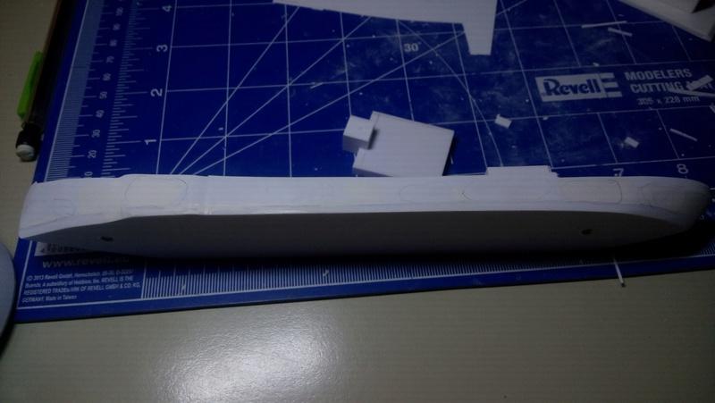 Projet X - Page 3 Dsc_0560