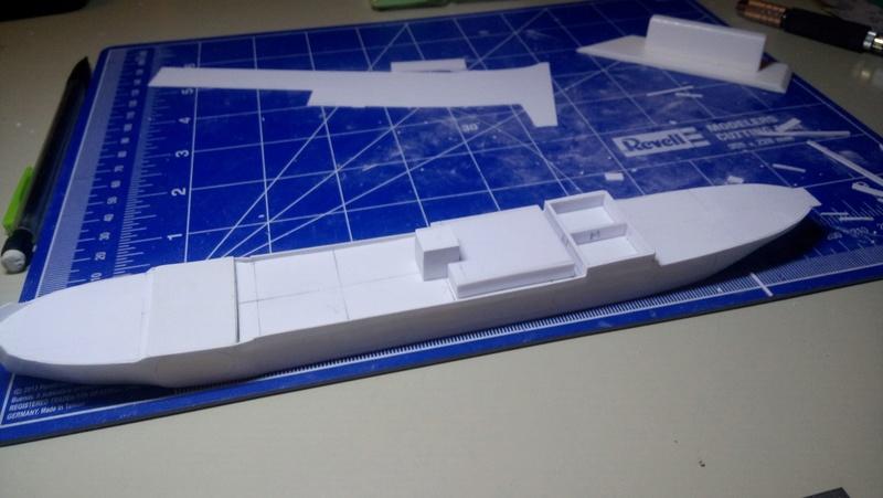 Projet X - Page 3 Dsc_0561
