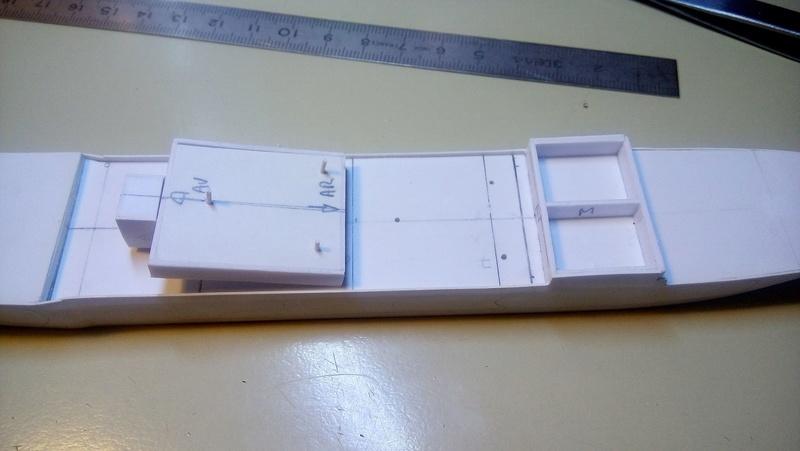 Projet X - Page 3 Dsc_0563