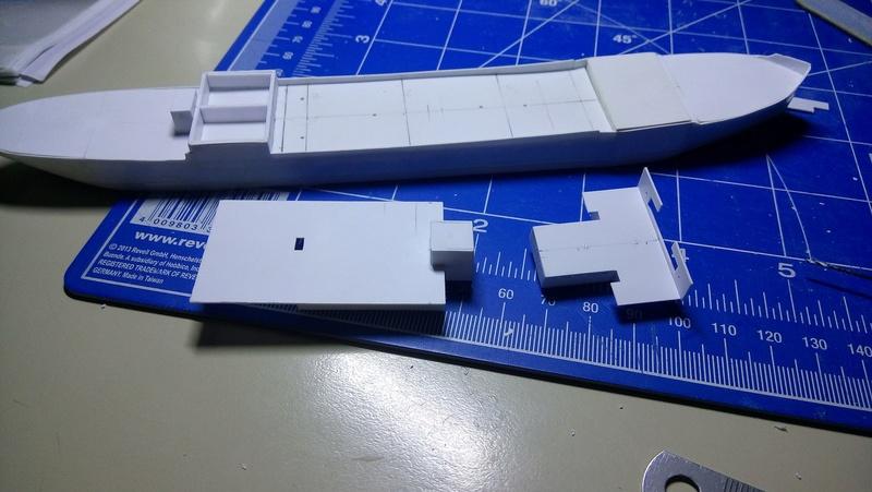 Projet X - Page 3 Dsc_0564