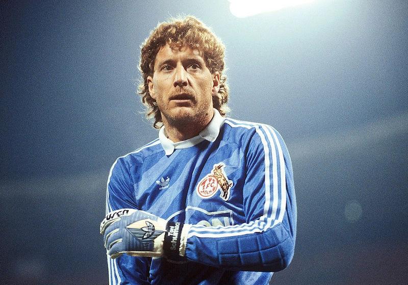 Best footballeur de l histoire Schuma10