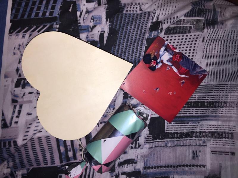 Photos - Mini swap : réédition Box Soirée Célibataire [9/9 photos postées] Img_8218